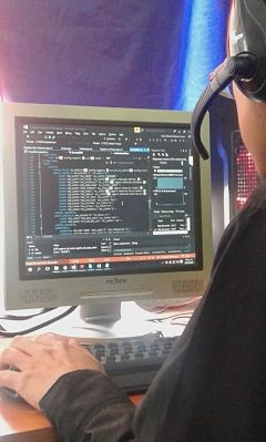 Software-Web-Fotocopiadoras