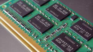 Memoria Ram de computadora de escritorio o laptop #XelaGlobal