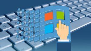 Revisión de Software en un mantenimiento de computadora - Xela Global