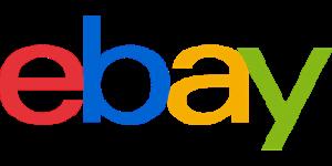 Tienda online-ebay