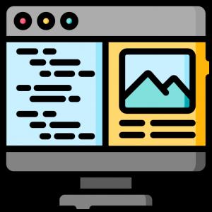 Diseño página Web Guatemala-Xela Global