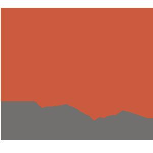 Laravel-02