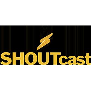 Shoutcast-02