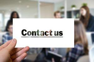 captar clientes en tu sitio web