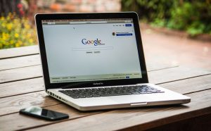 Marketing Web Seo para Psicologos