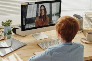 terapia psicologica online - Estrategia Web