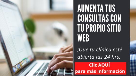 Marketing Web para psicólogos