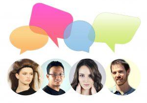 comunicación-email Marketing-Cuarentena