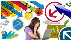 Sitio Web-psicólogos online